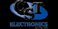 logo-cst