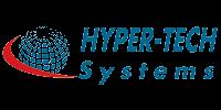 Hyper-Tech