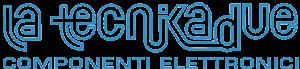 La_tecnika Logo