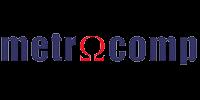 Metro Comp Logo