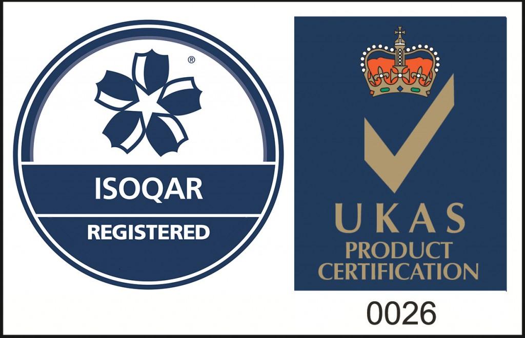 Certification0026