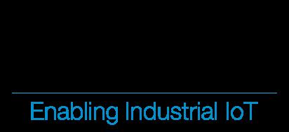 Siretta - Enabling Industrial IoT