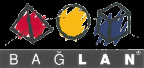 BagLAN Distributor