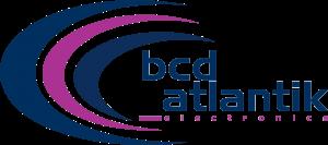BCD Atlantik