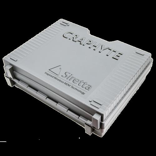 SnyperCase-03