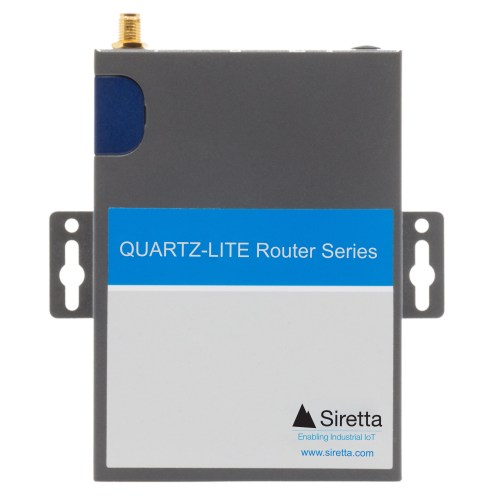 QUARTZ-LITE-NO routeCONNECT-above -