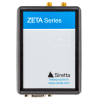 Enhanced LTE Cat 4 European Modem with GPIO and GNSS Product Page