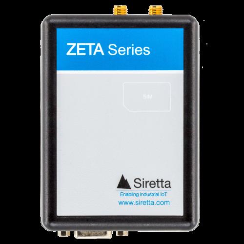 ZETA-GEP-LTEx_above