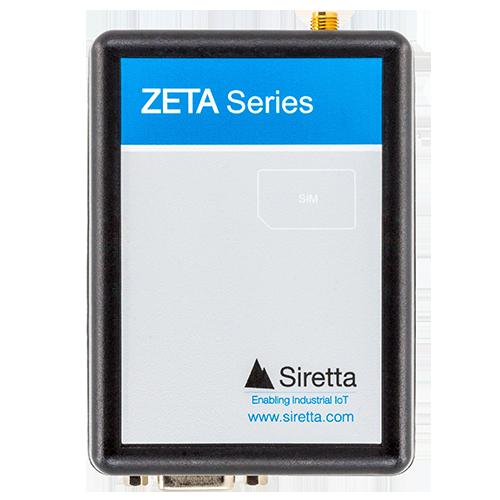 ZETA-NEP-LTEx_above