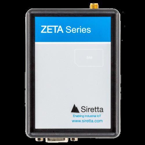 ZETA-NLP-LTEx_above
