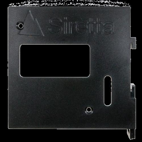 ZETA-DinRail-3D Side