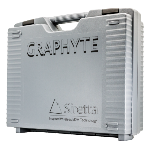 SNYPER-LTEM-Graphyte-case-side