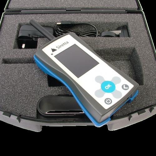 SNYPER-3g-case