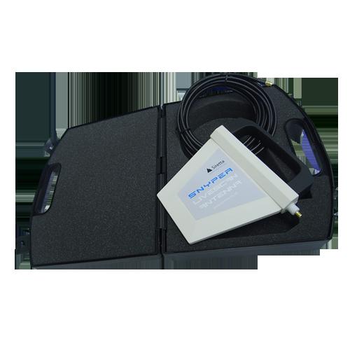 livescan-antenna-case