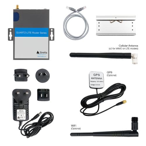 quartz-lite-accessory-kit
