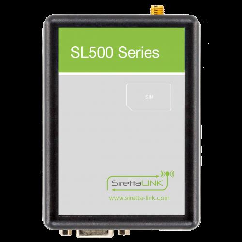 SL500-LTEx_above