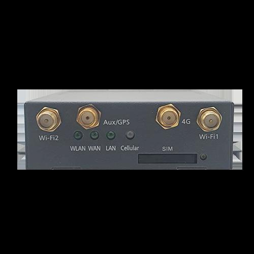 QUARTZ-GOLD _antennas_ SIM